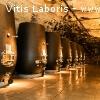 Stage vinif Châteauneuf du Pape