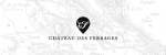Stagiaire Vinification F/H